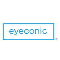 eyeconic.com with Eyeconic Coupons & Promo Codes