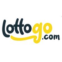 Lottogo