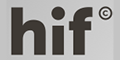 hif.co with HIF Discount Codes & Promo Codes