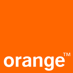 orange.es with Ofertas y promociones de Orange