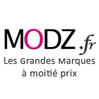 Modz coupons