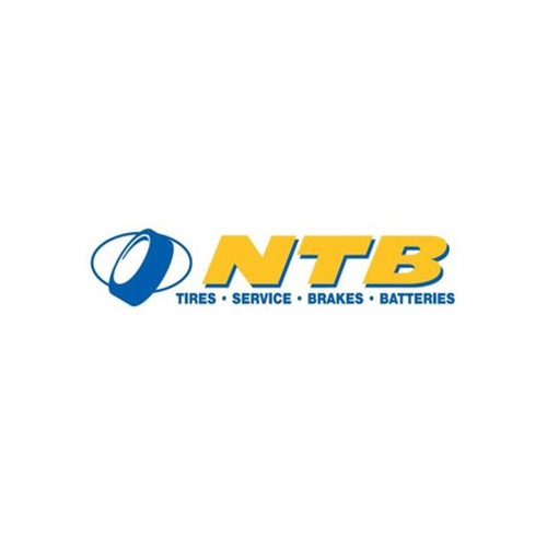 Ntb discount coupons