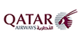 qatarairways.com with Qatar Airways Coupons & Promo Codes