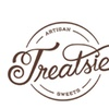 Vegan Sweets From Treatsie - Online Only