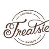 Add To Next Box At Treatsie - Online Only