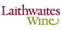 laithwaiteswine.com with Laithwaites Wine Coupons & Promo Codes