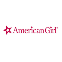 americangirl.com with American Girl Coupon Codes & Promo Codes
