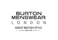 Burton coupons