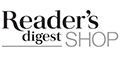 shop.readersdigest.co.uk with Reader's Digest Shop Discount Codes & Promo Codes