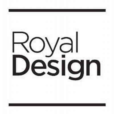 Royal Design coupons