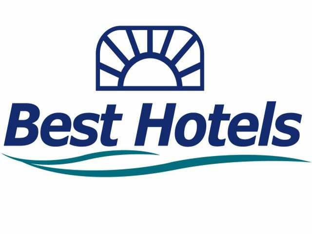 besthotels.es with Best Hotels: códigos promocionales