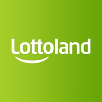 Lottoland Uk