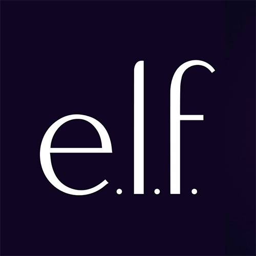 elfcosmetics.it con Eyes Lips Face Coupon