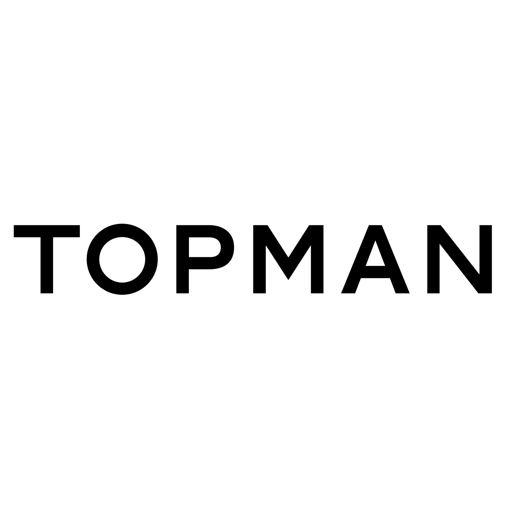 Topman likes to reward their social media followers by providing occasional coupon codes on their Twitter, Facebook, and Instagram pages. Follow Topman on social media to make sure that you're able to partake in these exclusive discounts. Check out the Style & Stuff blog to learn more about the fashions that are offered at vegamepc.tk