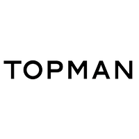 topman.com with TOPMAN Discount Codes, Vouchers and Promo Codes