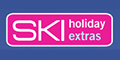 Ski Holiday Extra coupons