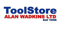 alanwadkinstoolstore.co.uk with Alan Wadkins Discount Codes & Promo Codes