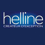 Helline coupons
