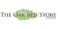 theoakbedstore.co.uk with The Oak Bed Store Discount Codes & Promo Codes