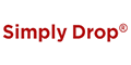simplydrop.co.uk with Simply Drop Discount Codes & Promo Codes