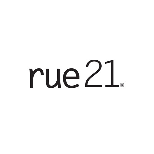 graphic regarding Rue 21 Coupon Printable identified as 15% off Rue 21 Coupon codes, Promo Codes Bargains 2019 - Groupon