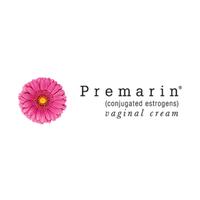 Premarin on line