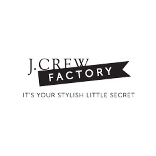 50% off J Crew Factory Coupons, Promo Codes & Deals 2019