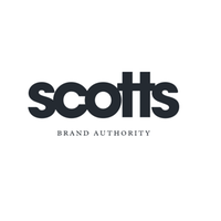 scottsmenswear.com with Scotts Discount Codes & Promo Codes