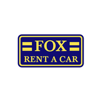 foxrentacar.com with Fox Rent A Car Coupon Discounts & Discount Codes