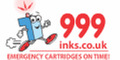 999inks.co.uk with 999inks.co.uk Discount Codes & Promo Codes