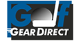 golfgeardirect.co.uk with Golf Gear Direct Discount Codes & Vouchers