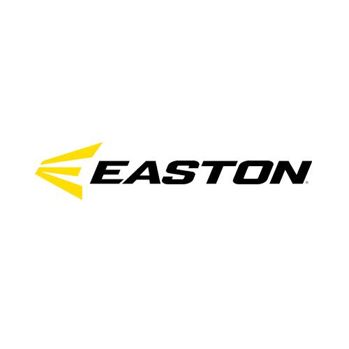 easton.com with Easton Coupons & Promo Codes