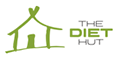 thediethut.co.uk with The Diet Hut Discount Codes & Promo Codes