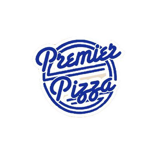 premier-pizza.com with Premier Pizza Coupons & Promo Codes