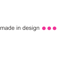 madeindesign.it con Offerte e sconti online Madeindesign
