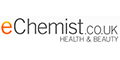 echemist.co.uk with eChemist Discount Codes & Promo Codes