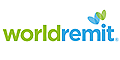 WorldRemit coupons