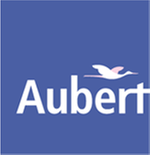 Aubert coupons