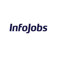 infojobs.it with Offerte Infojobs