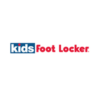 Foot locker coupons in store 2019