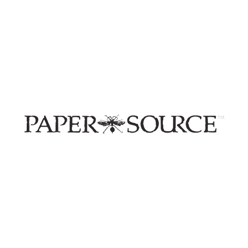 Paper source coupon code