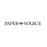 paper-source.com with Paper Source Coupons & Promo Codes