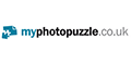 myphotopuzzle.co.uk with My Photo Puzzle Discount Codes & Promo Codes