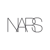 narscosmetics.com with NARS Cosmetics Coupons & Promo Codes