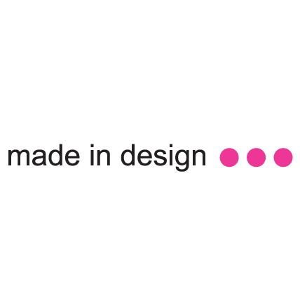 madeindesign.com with Made in Design Coupons & Code Promo