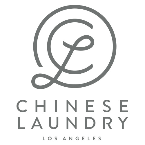 chineselaundry.com with Chinese Laundry Coupons & Promo Codes