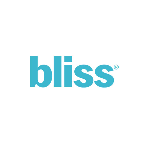 blissworld.com with Bliss Vouchers & Promo Codes