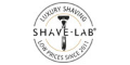 Shave-Lab coupons