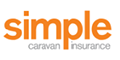simplecaravaninsurance.co.uk with Simple Caravan Insurance Discount Codes & Promo Codes