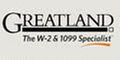greatland.com with Greatland Coupons & Promo Codes
